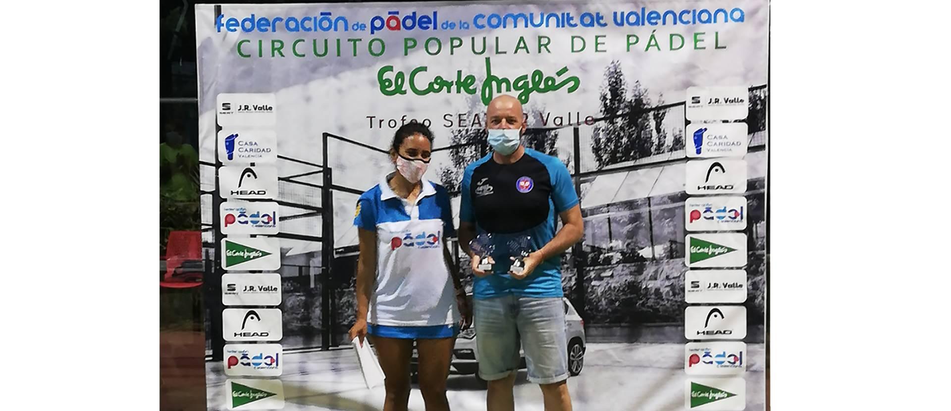 Campeonato Padel.jpg